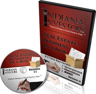 As part of the R.E.I. Association™ Platinum Package all new members get get this entire recording of Vault of Experts FREE!