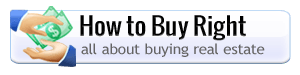 Real Estate Investor Training on BUYING real estate