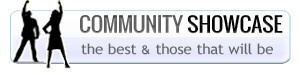 The official, universally recognized Real Estate Investor Association™ Community Showcase