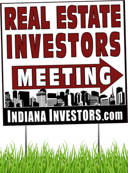 Real Estate Meetings for Investors Broadcasted Nationwide