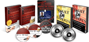 Ultimate Collection of Education and Training for Real Estate Investing